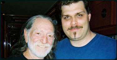 chad-ely-willie-nelson